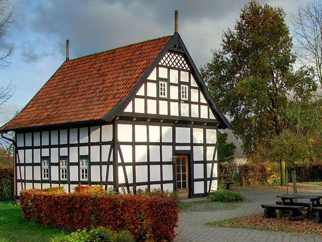 Backhaus 04