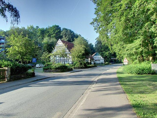 Bergstrasse 02