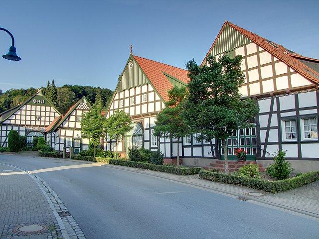 Bergstrasse 05