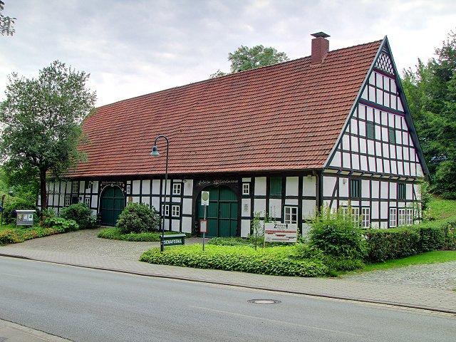 Bergstrasse 06