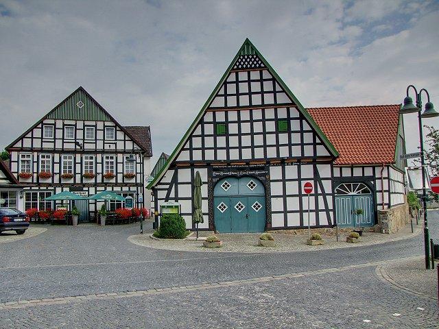 Bergstrasse 07