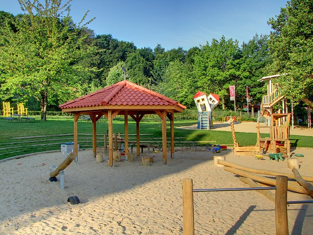 Familienpark 05