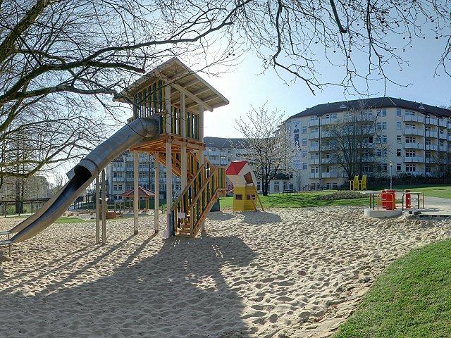 Familienpark 06