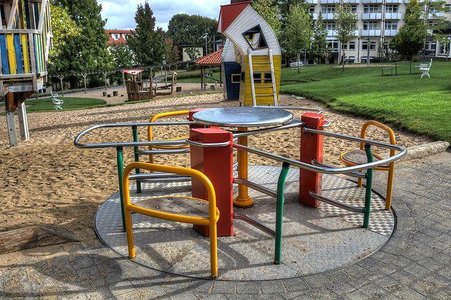 Familienpark 2015 01