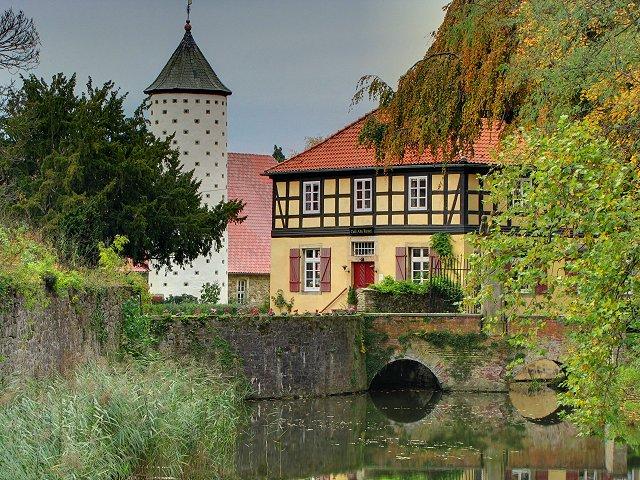 Huennefeld 04