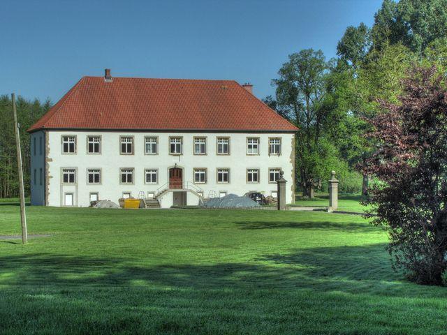 Krietenstein 03