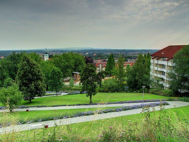 Solepark 02