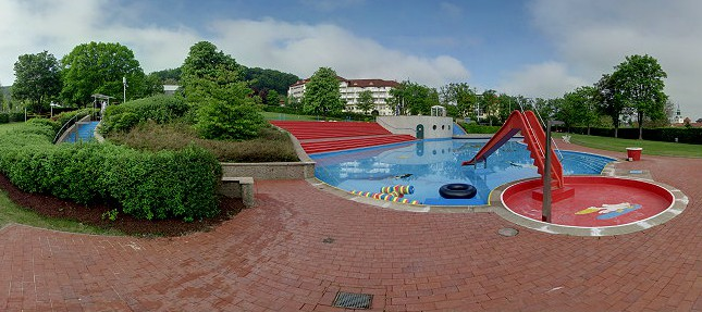 freibad_be_2010_01