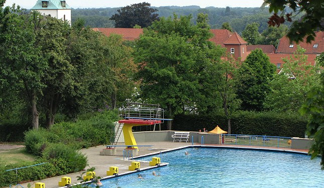 freibad_be_2010_03