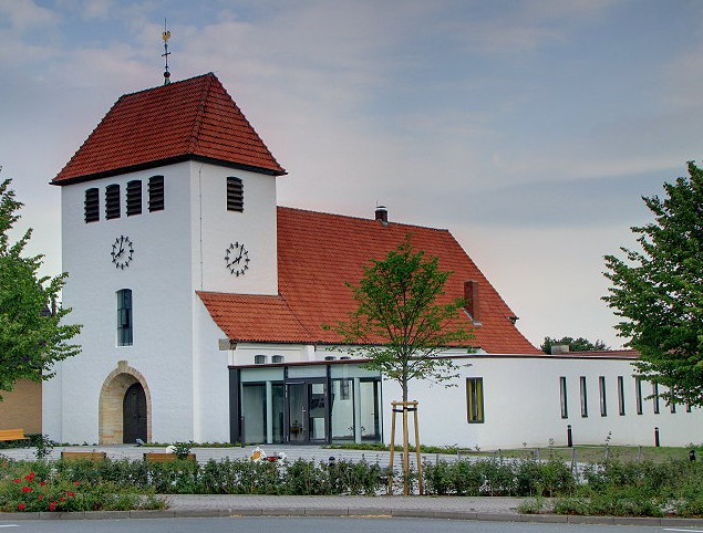 katholische_kirche_2010
