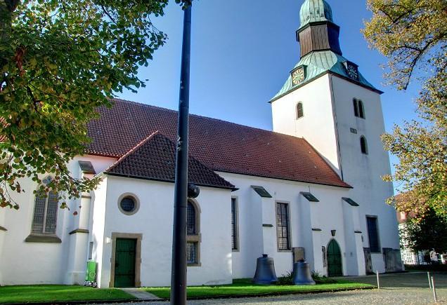 kirchplatz_2011_5