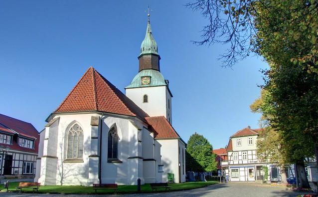kirchplatz_2011_6
