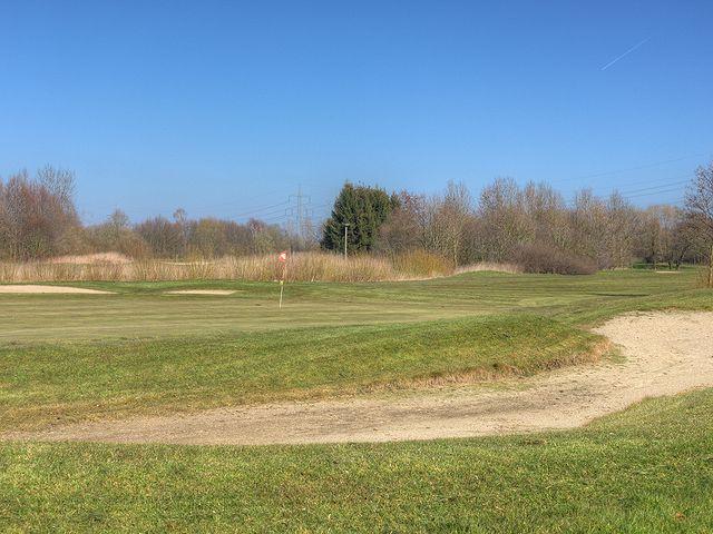 golfclub_640_02