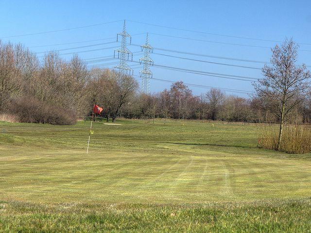 golfclub_640_03