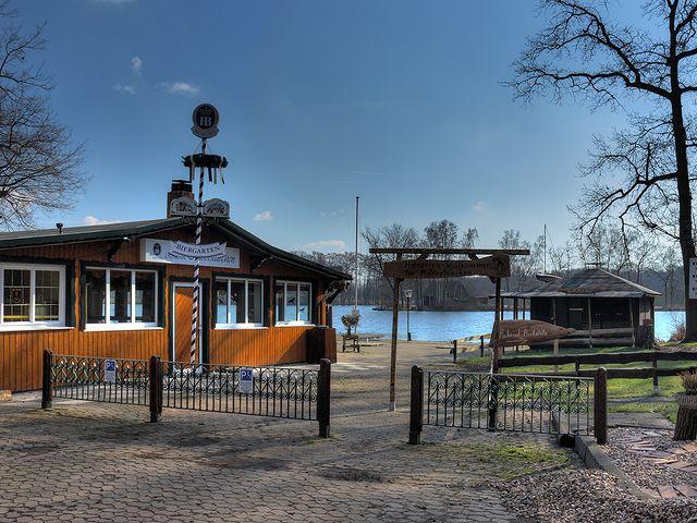 hueckermoor_05